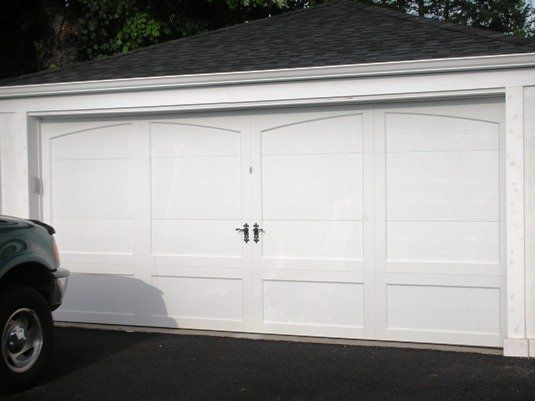 garage contemporary coto de door doors repair steel caza california