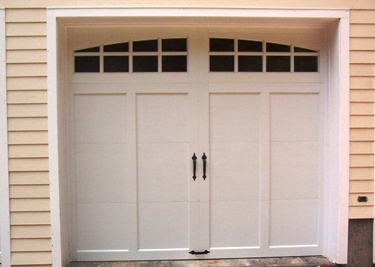 Clopay Steel Residential Garage Doors Garage Door Store Ny