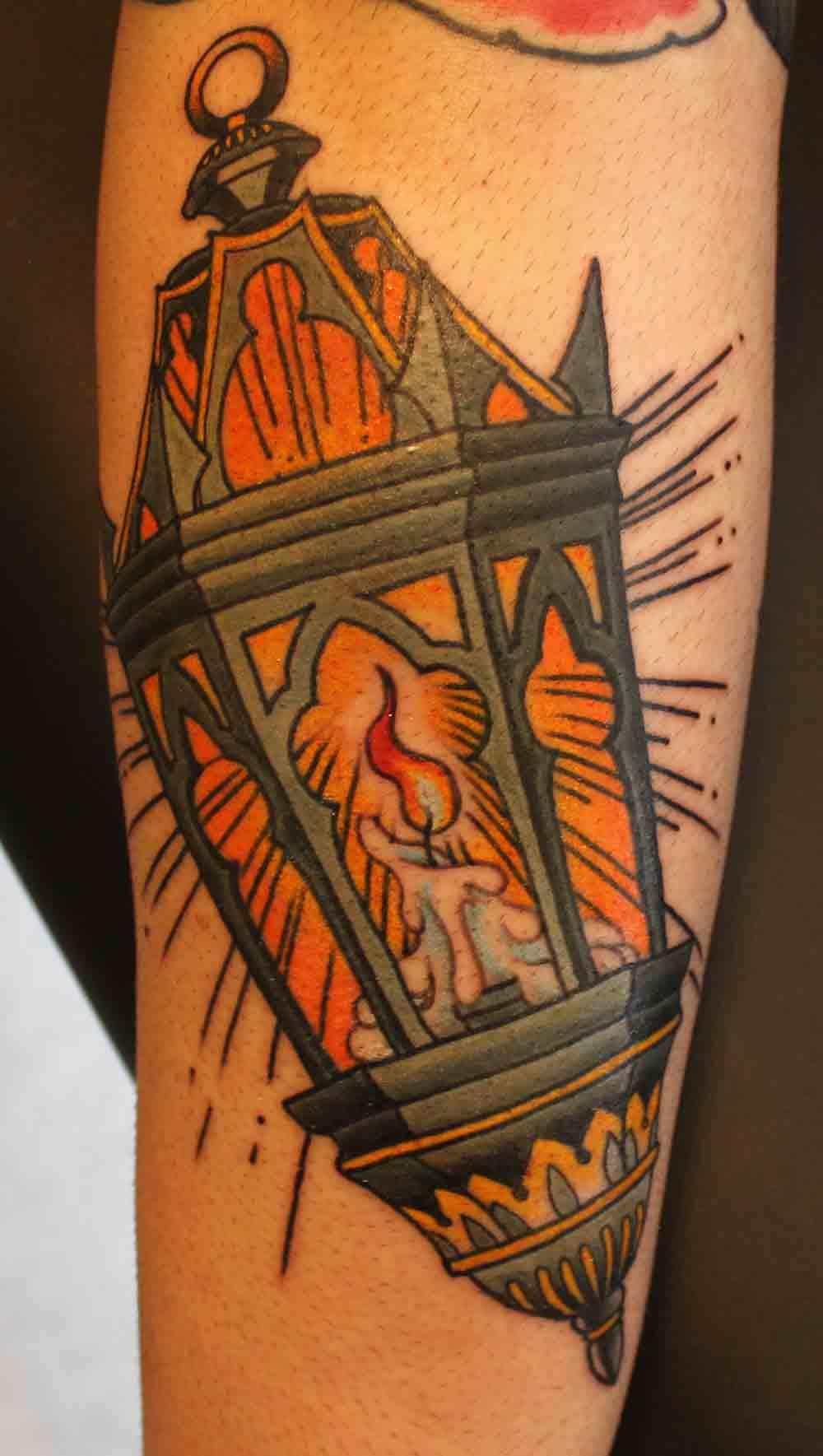 Tattoo & Body Piercing Albums - Syracuse, NY - Scarab Body Arts