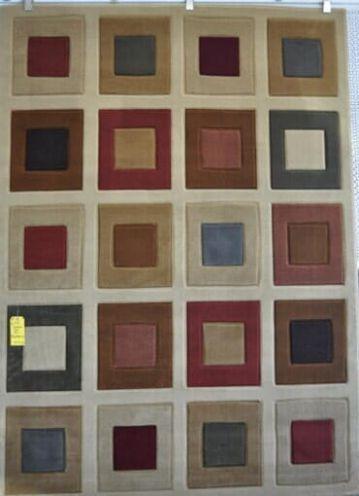 Carpet And Flooring Fairfax Va Carpet Palace Inc