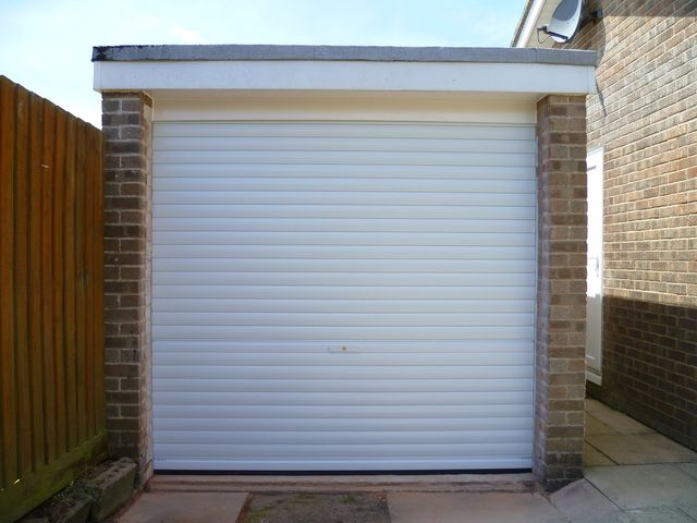 Roller+Shutter+4 Insulated Screen Doors For Mobile Homes on interior door for mobile home, patio for mobile home, lock door for mobile home, dishwasher for mobile home, ladder for mobile home, fireplace for mobile home, back porch for mobile home, screen doors for patio doors, doorbell for mobile home, deck for mobile home, door frame for mobile home, ramp for mobile home, back door for mobile home, spring door for mobile home, hitch for mobile home, roof vent for mobile home, shower for mobile home, screen doors for screen porches,
