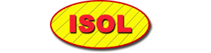 ISOL - LOGO