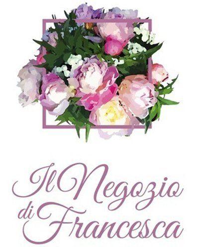 Il Negozio di Francesca- LOGO