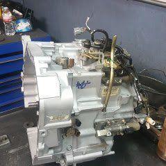 Transmission Repair Eagle Transmission Shop Denton