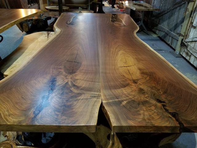 Custom Wood Furniture New Canaan Ct Amp Darien Ct