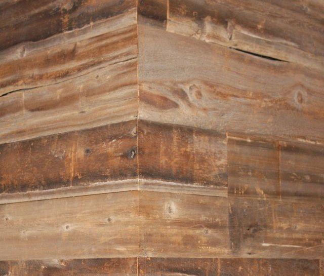Hardwood Flooring Darien Ct: Custom Wood Furniture New Canaan, CT & Darien, CT