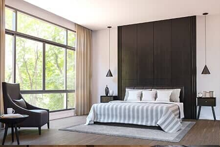 Beau Rustic Bedroom Design   Brand Name Furniture In Elizabeth City, NC