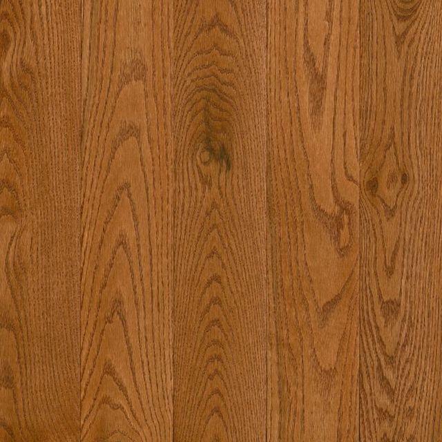 Northern White Oak Engineered Hardwood Gunstock 4510ogu