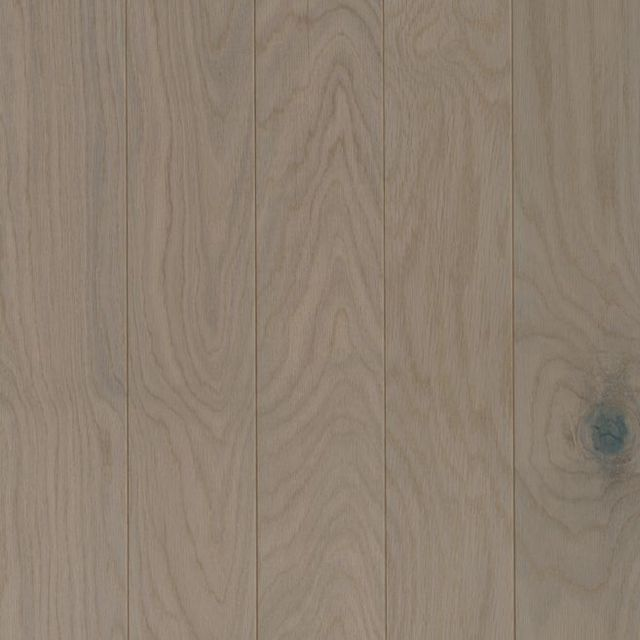 White Oak Engineered Hardwood Coastline Esp5315lg Mynewfloorcom