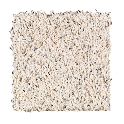 ... this carpet is made with varying loop and cut height yarns. Pattern style provides variety of surface textures, including sculpted effects of squares, ...
