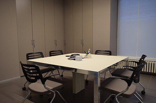 Commercialisti Studio Fusetti in Brianza