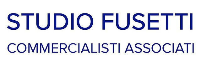 Studio Fusetti Commercialisti Associati logo