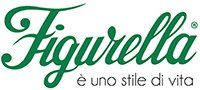 Figurella- Logo
