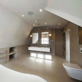 property refurbishment services