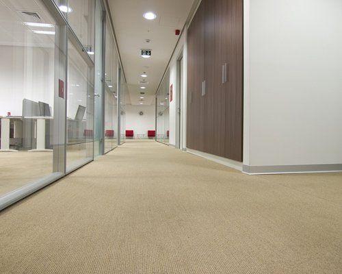 office flooring options. An Office Floor Flooring Options N