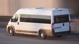 noleggio di minibus, noleggio pullman gran turismo, noleggio pulmini con autista