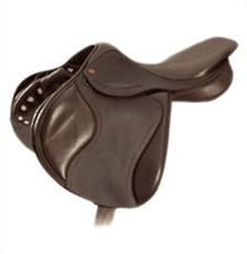 saddles from the experts