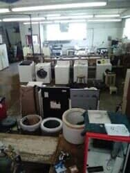 Reconditioned Appliances Amp Repairs Cheyenne Wy A