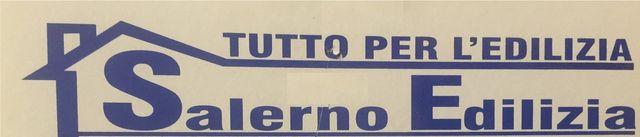 SALERNO EDILIZIA - LOGO