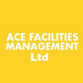 ACE FACILITIES MANAGEMENT Ltd