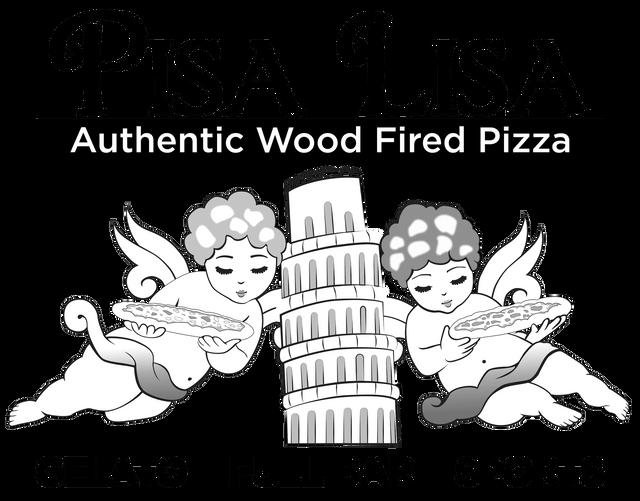 pisa lisa restaurant pizzeria autentico sedona arizona