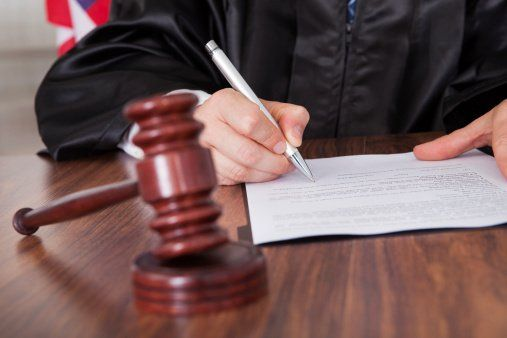 Estates Lawyer Buffalo, NY