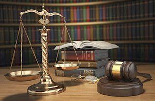 Wills Lawyer Buffalo, NY
