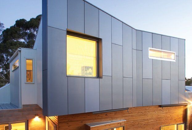 Fastplast Building Supplies Port Macquarie Nsw Scyon