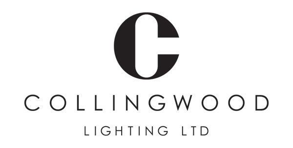 Collingwood logo