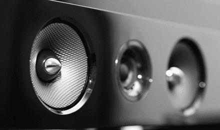 Audio/ video accessories