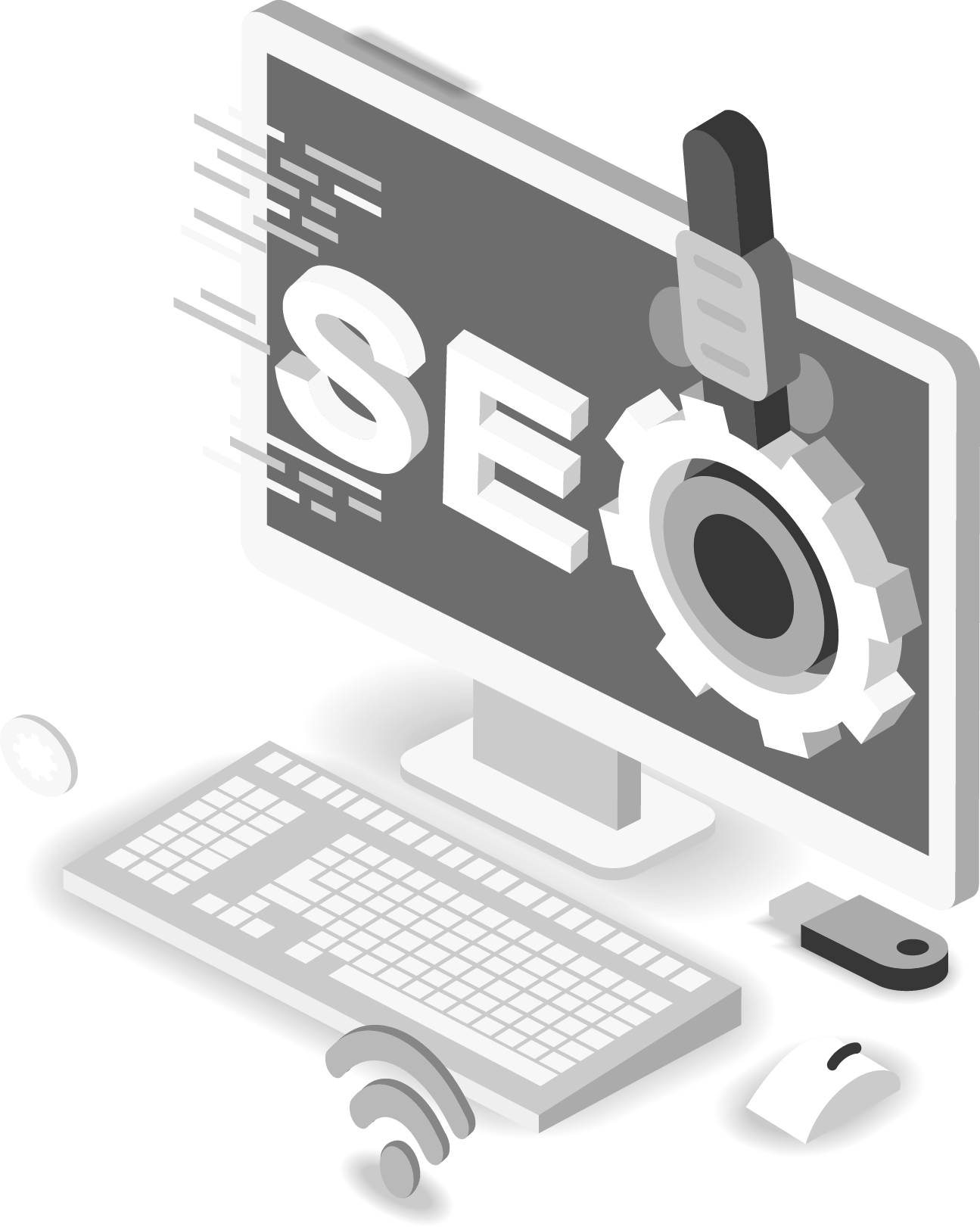 Local Pest Control SEO Plan For Organic Growth