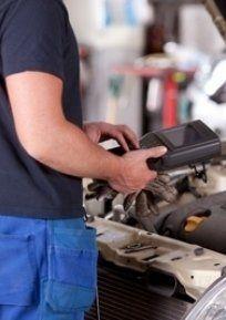 revisioni auto, revisioni obbligatorie auto, officina revisioni auto