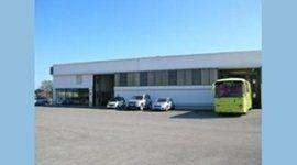 riparazioni veicoli commerciali, meccanici veicoli commerciali, officina veicoli commerciali