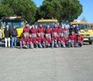 riparazioni automobili, manutenzioni automobili, officina automobili