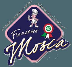 produzione porchetta, fiorentina, insaccati
