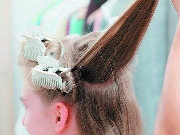 hairdressing-westhill-aberdeenshire-partners-in-hair--curling
