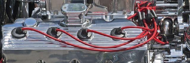 V8 Wellington – V8 Motor Imports
