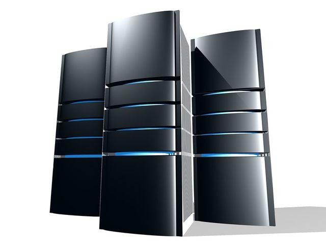 Linux reseller web hosting