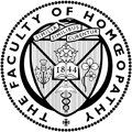 Guild of homeopathy