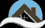 John Woollacott Devon Energy Assessor logo