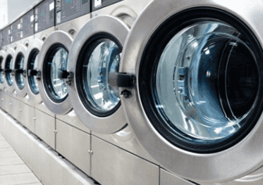 Lavanderie industriali e noleggio biancheria
