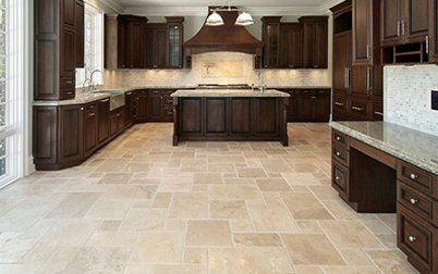kitchen ceramic tile gallery kitchen ceramic tiles flooring floors flooring retail in opelika al tile bicity decor