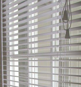 window curtains - Coventry - Trade Winds - Blinds