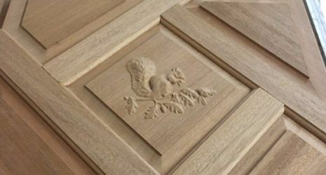 joinery designs