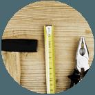assistenza e riparazione