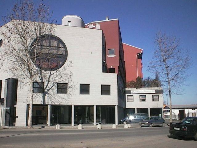 Residence I platani