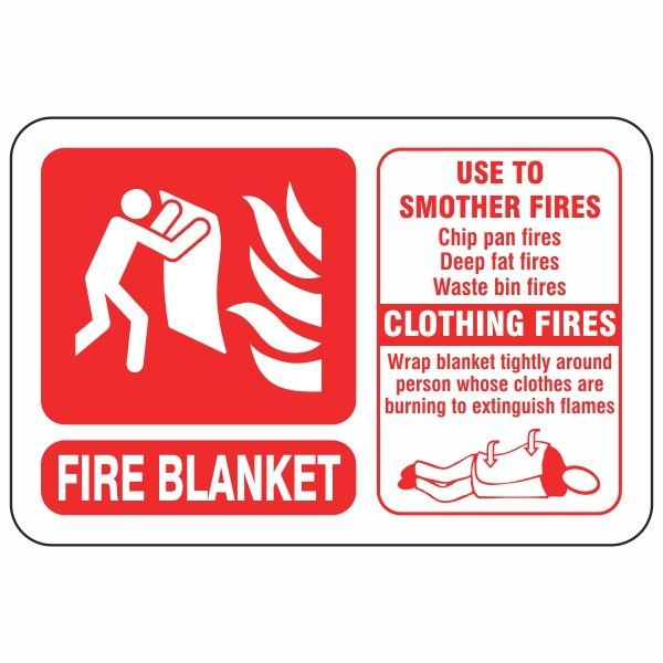 CHIMNEY FIRE SAFETY WEEK 2019