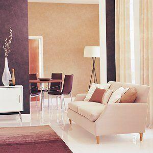attractive interiors