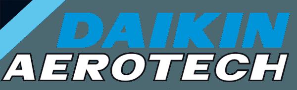 Daikin aerotech