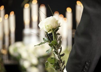 stampa avvisi lutto, opere cimiteriali, tanatocosmesi